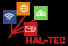 HAL-TEC